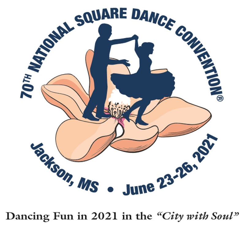 70th National Square Dance Convention