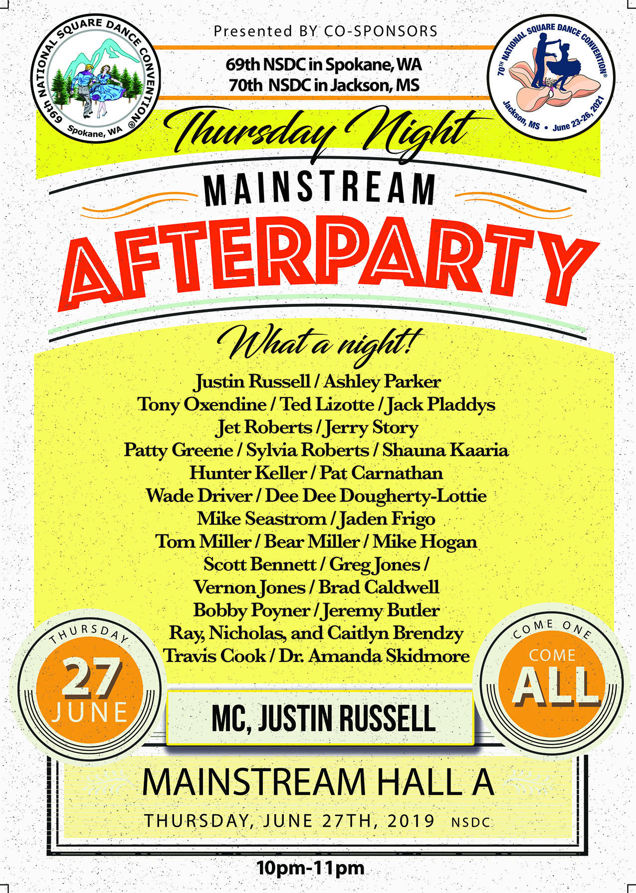 Justin Afterparty 2019 2 (1)